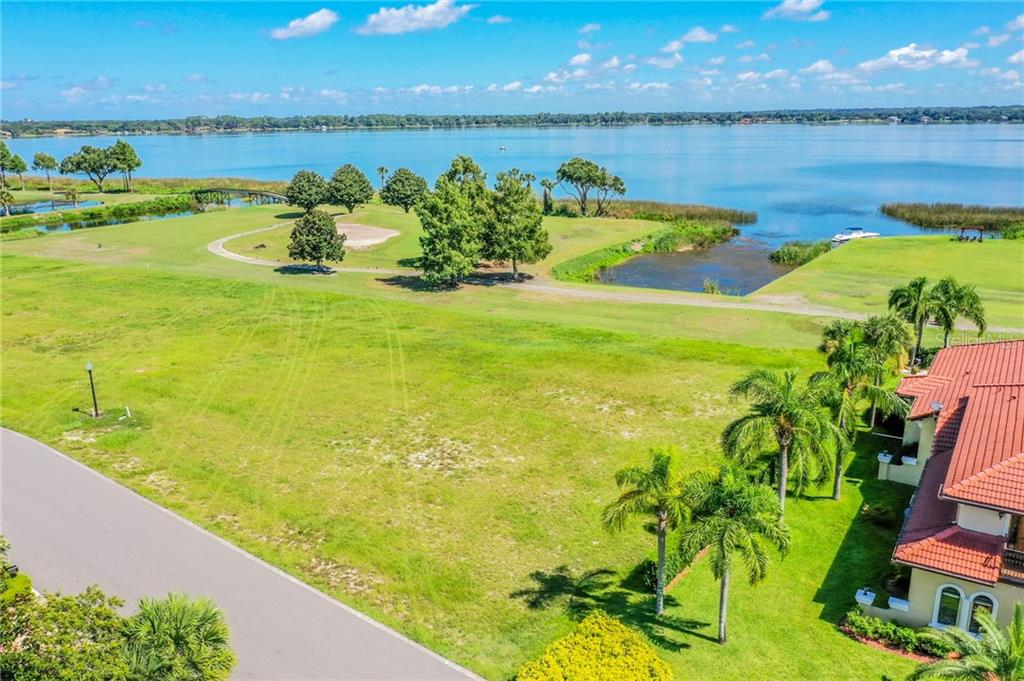 C-19 SAWGRASS RUN Property Photo - TAVARES, FL real estate listing