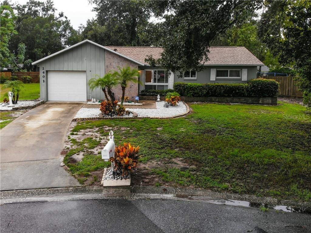 2602 HENDY COURT Property Photo - ORLANDO, FL real estate listing