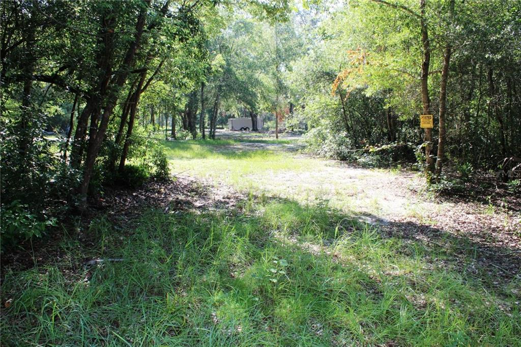 WILEY LANE Property Photo - UMATILLA, FL real estate listing