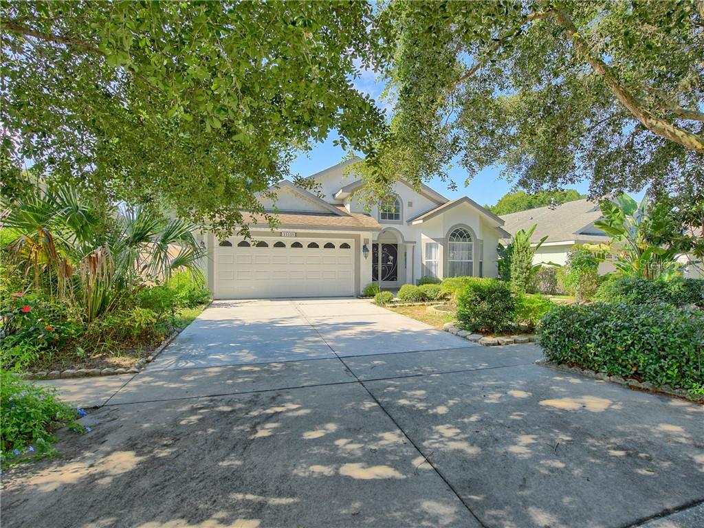 33335 IRONGATE DRIVE Property Photo - LEESBURG, FL real estate listing