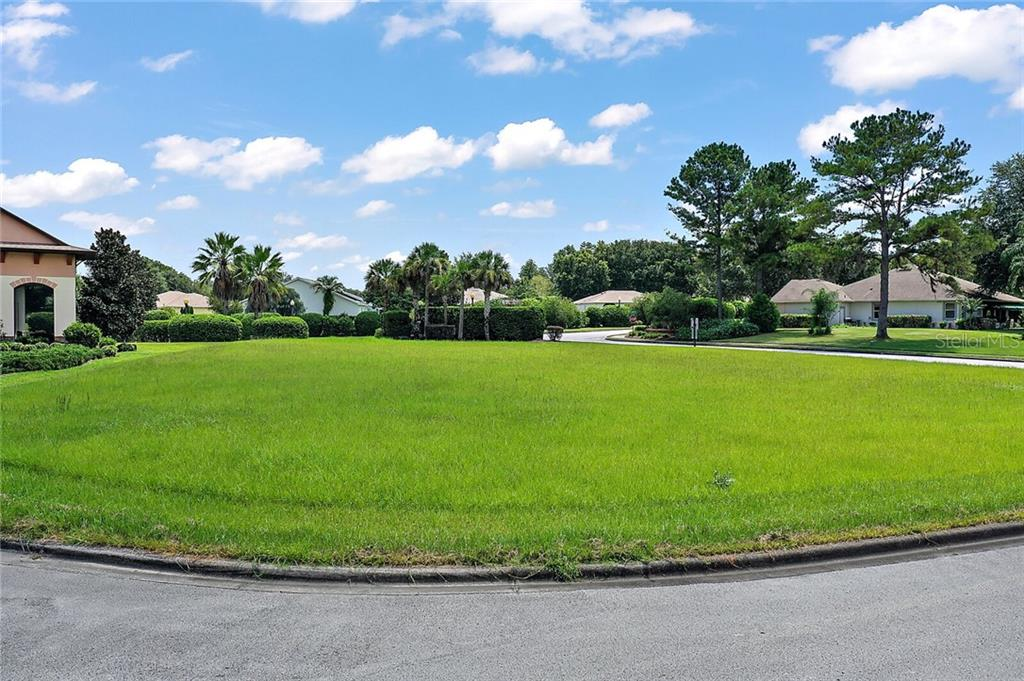 5049 HARBOR HEIGHTS Property Photo