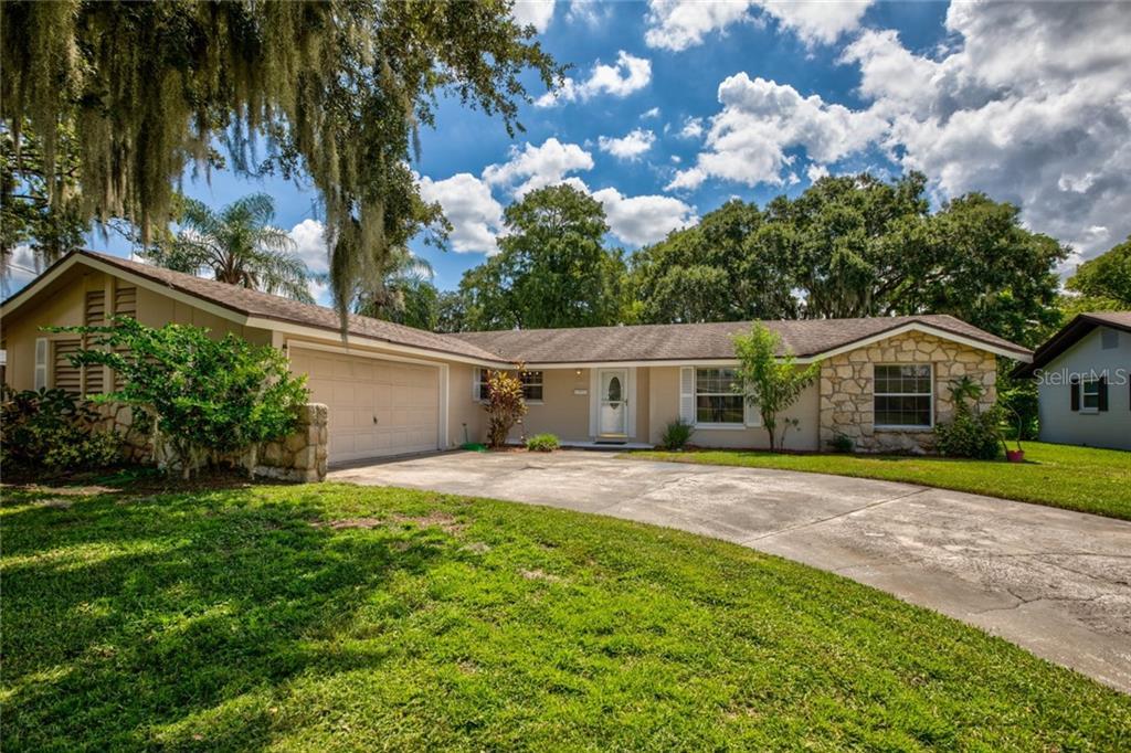 2604 TRADEWINDS TRL Property Photo - ORLANDO, FL real estate listing