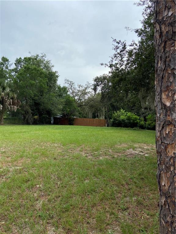 5430 ROSE AVENUE Property Photo