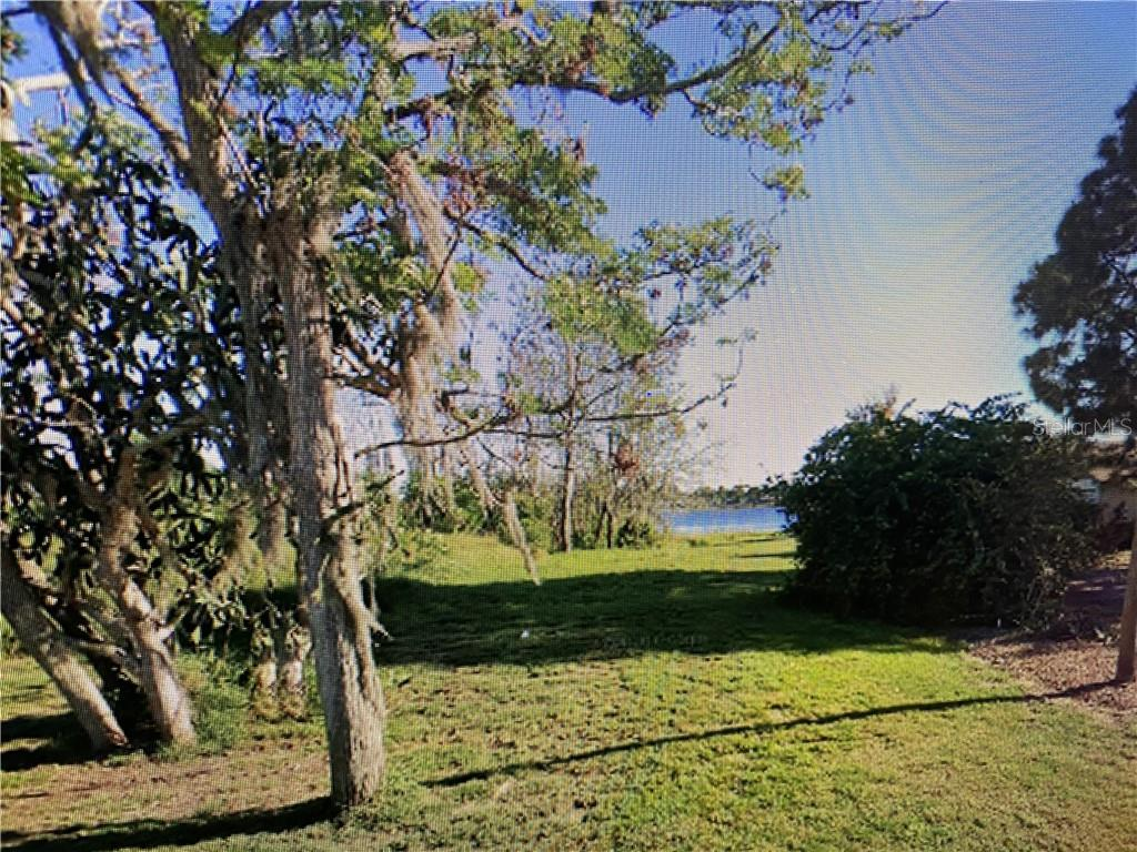 16826 ARROWHEAD BOULEVARD Property Photo