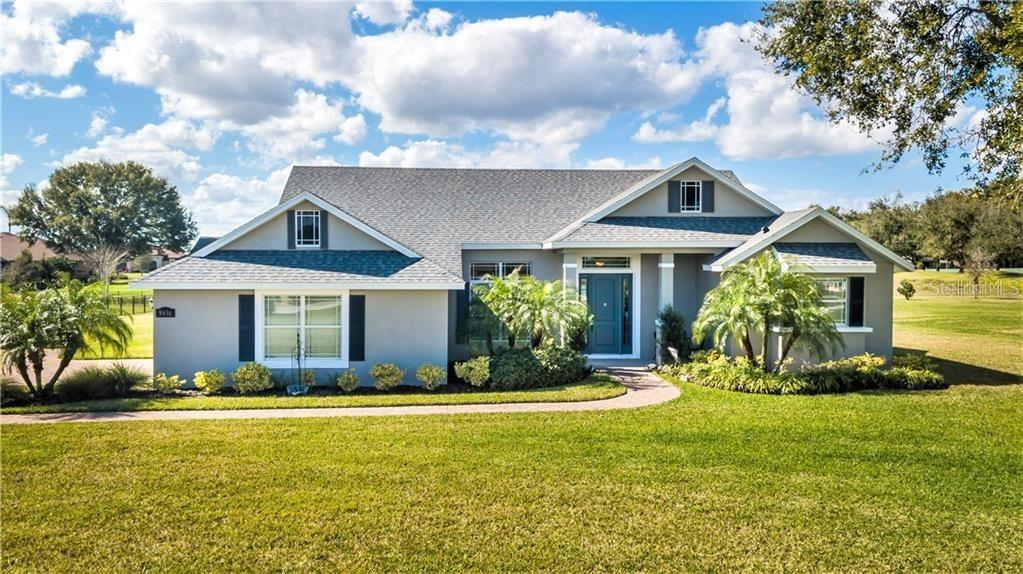 5936 Lake Street Property Photo