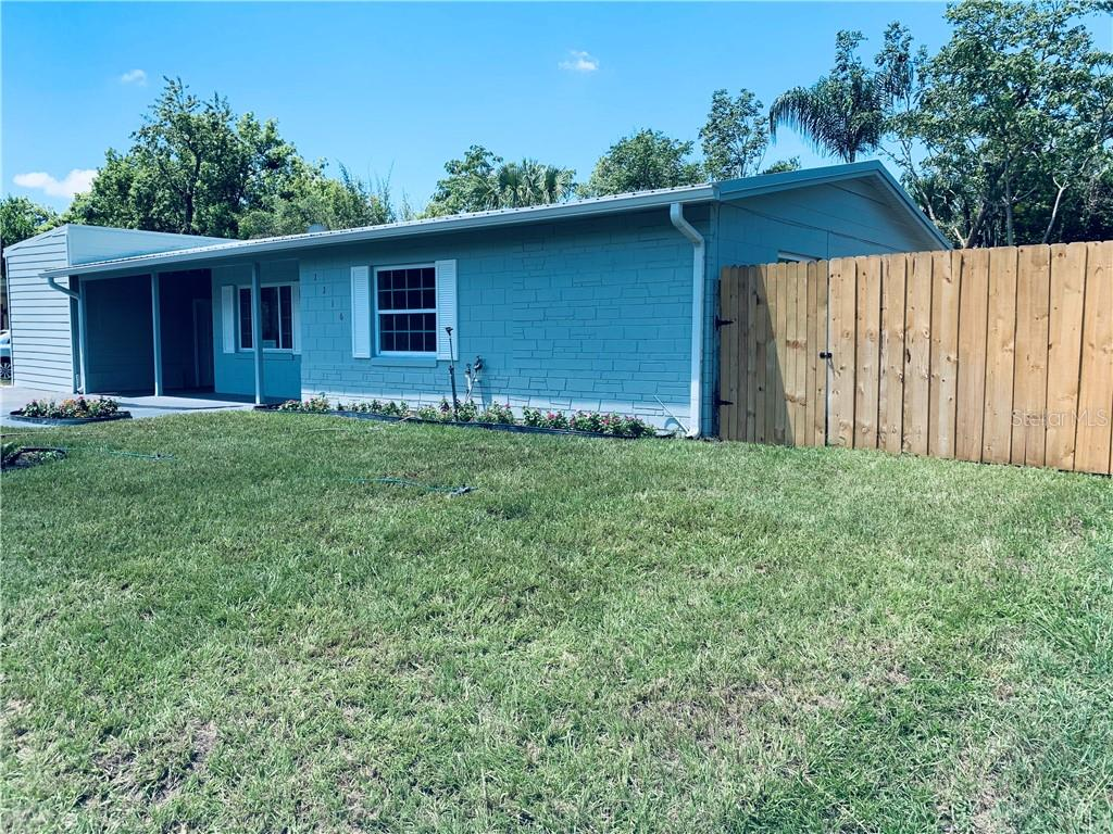 2216 DRIFTWOOD DRIVE Property Photo - FERN PARK, FL real estate listing