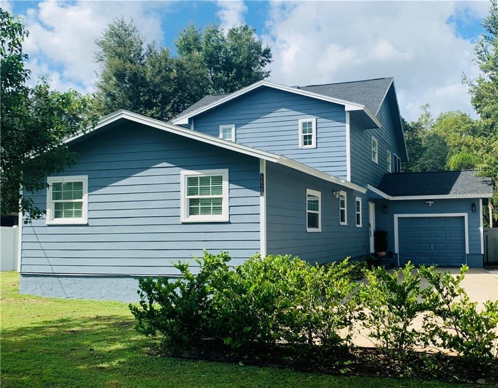 6620 SAWYER SHORES LANE Property Photo - WINDERMERE, FL real estate listing