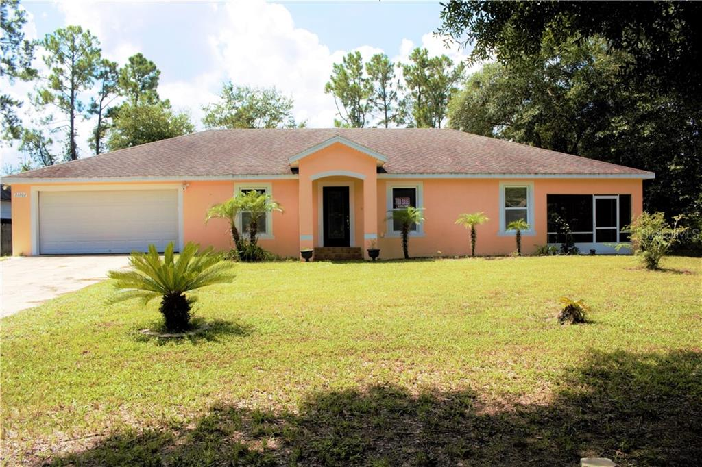 21702 VIRGINIA DRIVE Property Photo - ASTOR, FL real estate listing