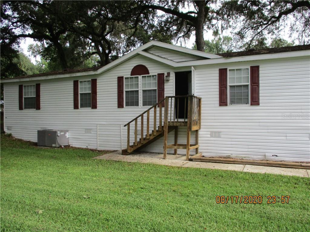 2596 Cr 426f Property Photo