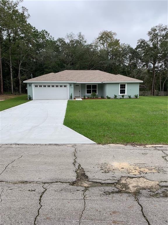 10243 N Adena Terrace Property Photo