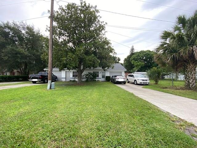 Property Photo - TAVARES, FL real estate listing