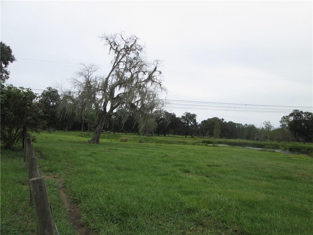Sloans Ridge Sloans Ridge Road Property Photo
