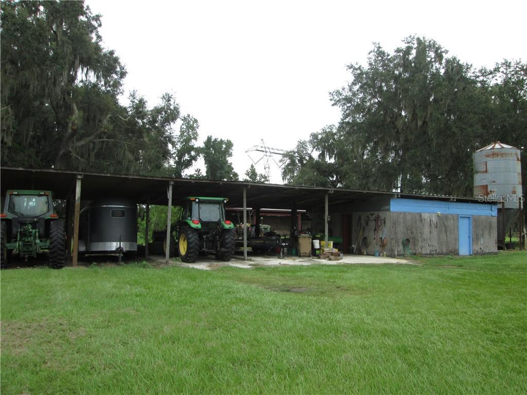 Sloans Ridge Sloans Ridge Road Property Photo 3
