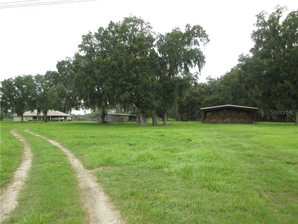 Sloans Ridge Sloans Ridge Road Property Photo 7