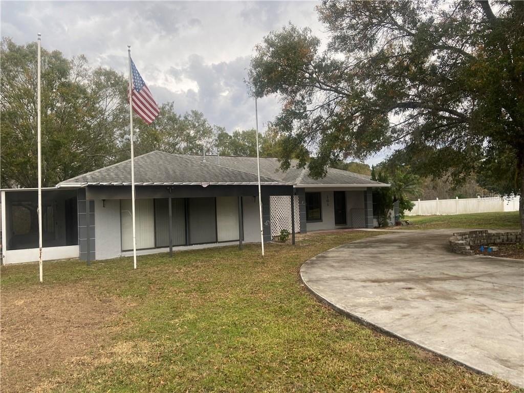 101 JAMES PLACE Property Photo - GROVELAND, FL real estate listing