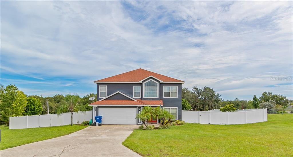 13247 CASA VERDE CIRCLE Property Photo - ASTATULA, FL real estate listing