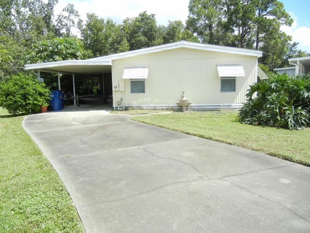26024 AZALEA LANE Property Photo
