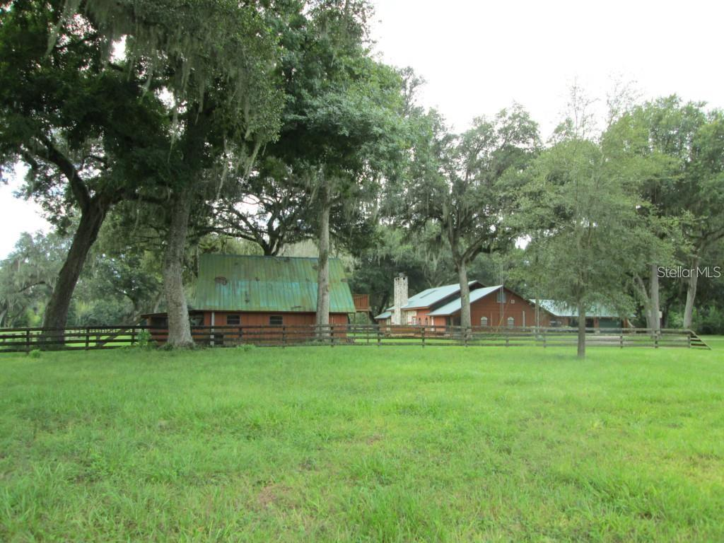 5322 W C 48 Property Photo - BUSHNELL, FL real estate listing