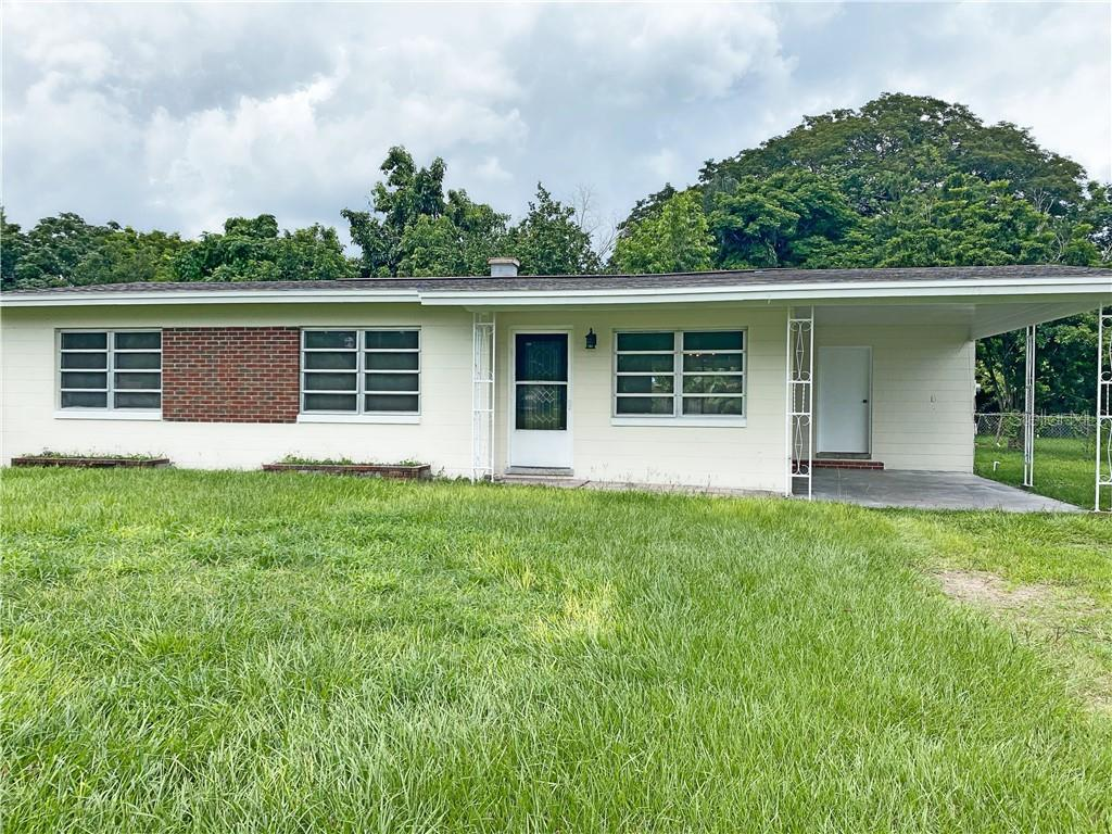 115 W CASTLE STREET Property Photo - ORLANDO, FL real estate listing