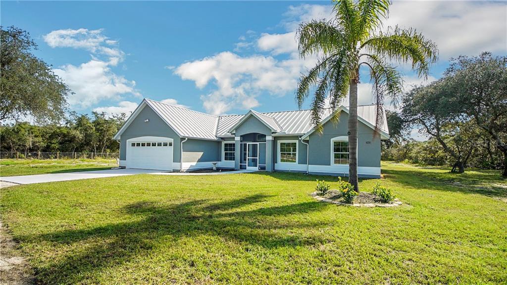 23632 KAYS WAY Property Photo - ASTATULA, FL real estate listing