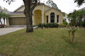3618 CINNAMON FERN LOOP Property Photo