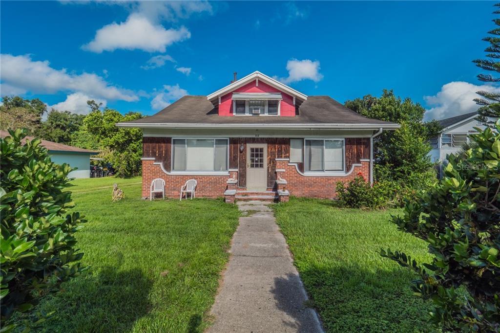 368 S Central Avenue Property Photo