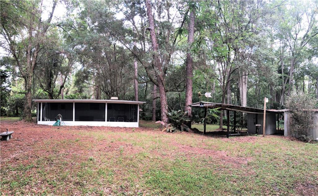 19321 MATTESON LANE Property Photo - ALTOONA, FL real estate listing