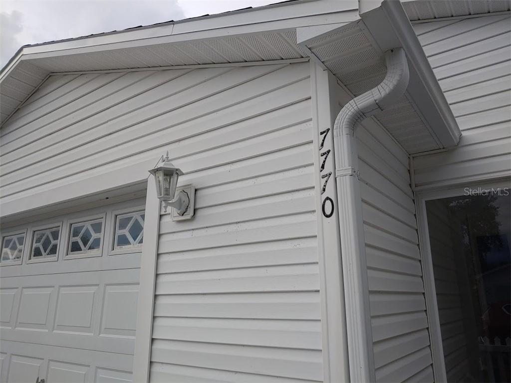 7770 SE 174TH GLEN LEVEN LOOP Property Photo