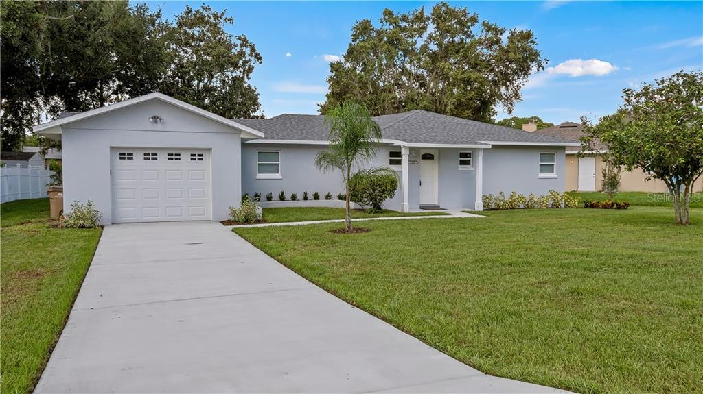 31836 Tropical Shores Drive Property Photo