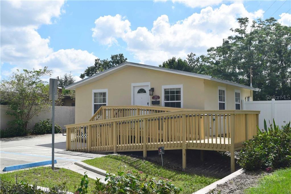 2654 ROXBURY ROAD Property Photo - WINTER PARK, FL real estate listing