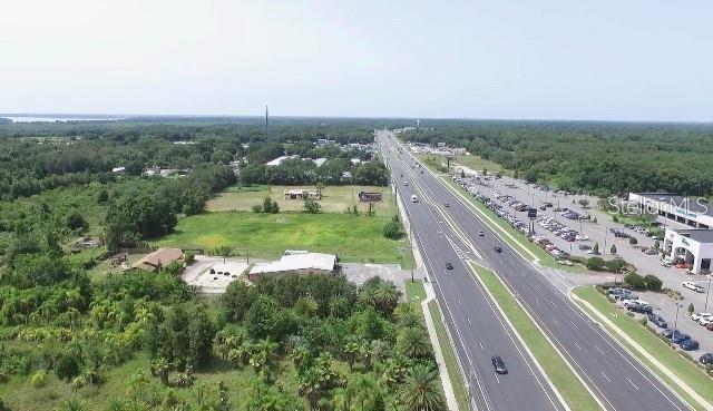 2165 Us Highway 441/27 Property Photo