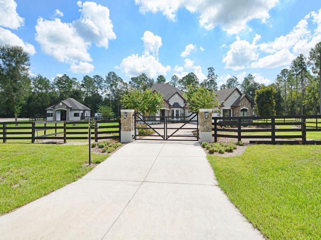 24202 DEEP SPRINGS LOOP Property Photo - EUSTIS, FL real estate listing