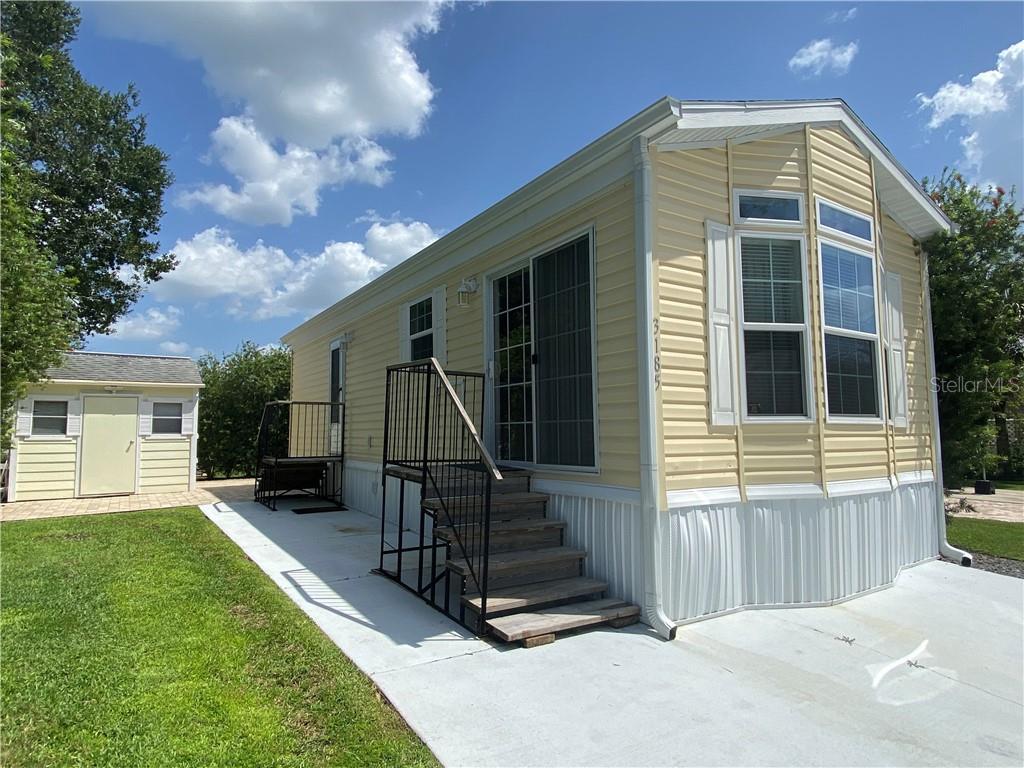3185 Ne 102nd Avenue Road Property Photo
