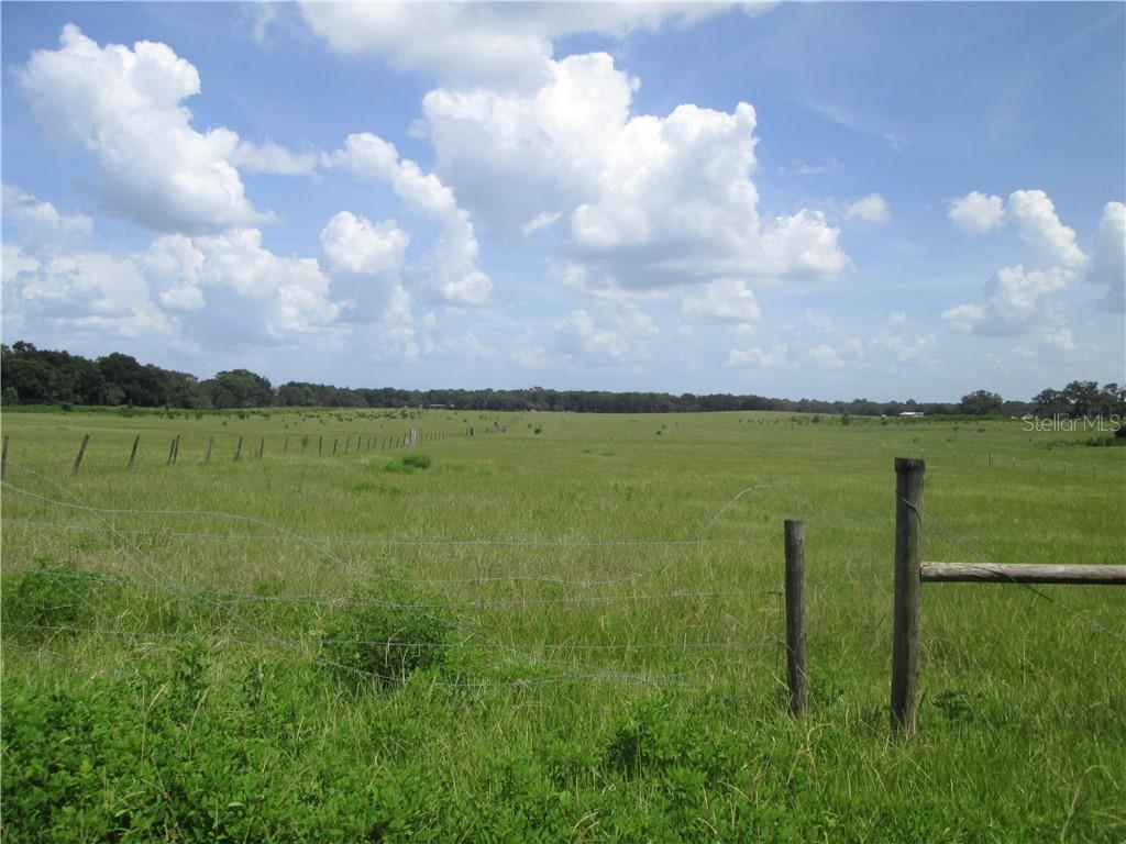 COUNTY RD 635 Property Photo - BUSHNELL, FL real estate listing