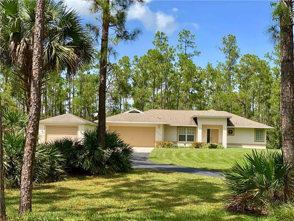 4075 NE 2ND AVENUE NE Property Photo - NAPLES, FL real estate listing