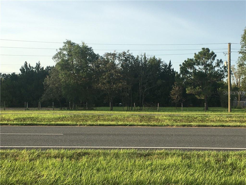 51 NW 71ST AVENUE Property Photo