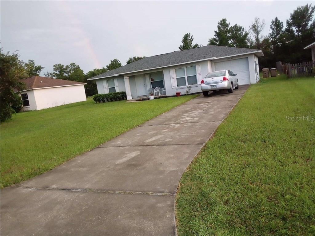 11730 HUGGINS STREET Property Photo