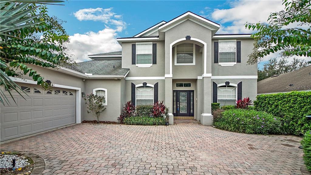 485 PARKSIDE POINTE BOULEVARD Property Photo