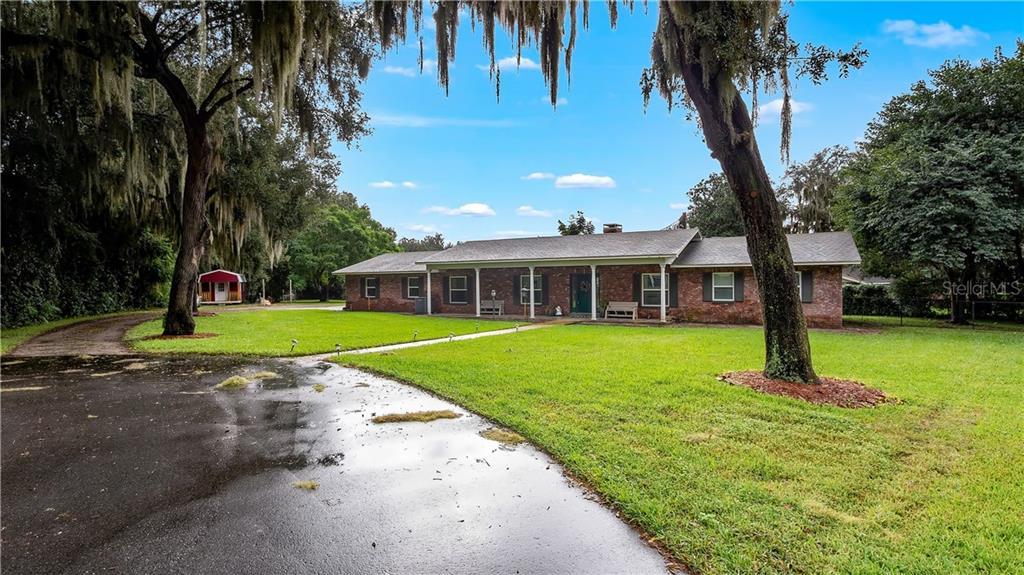 5620 OAK LANE Property Photo