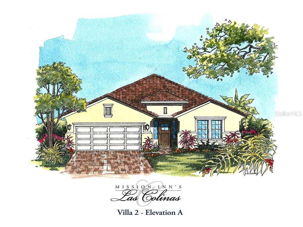 9215 San Jose Boulevard Property Photo