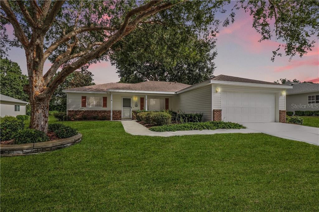 9029 Se 136th Loop Property Photo