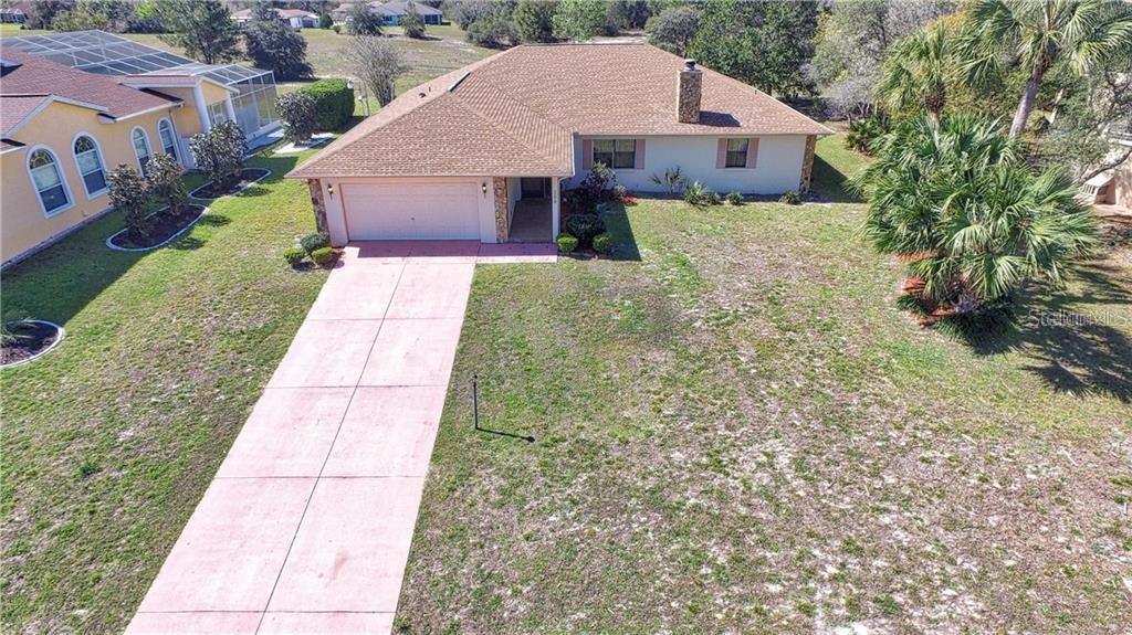 288 MARION OAKS GOLF WAY Property Photo - OCALA, FL real estate listing