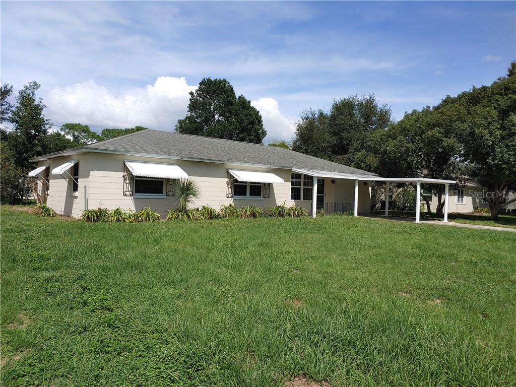 245 W Seminole Ave Property Photo