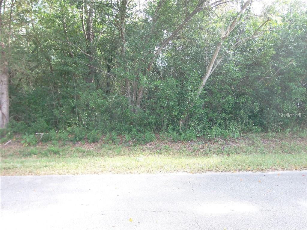 Se 125th Lane Property Photo