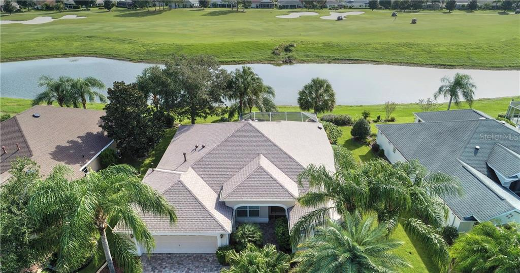 1419 INMAN MILLS ROAD Property Photo - THE VILLAGES, FL real estate listing
