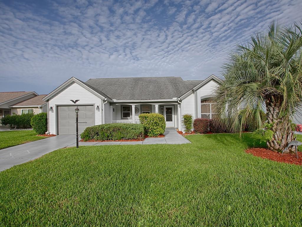732 AGUA WAY Property Photo