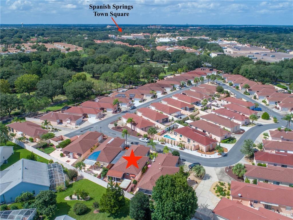 1004 LAREDO LANE Property Photo