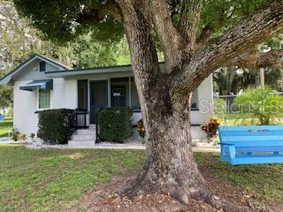 309 S Lakeshore Drive Property Photo