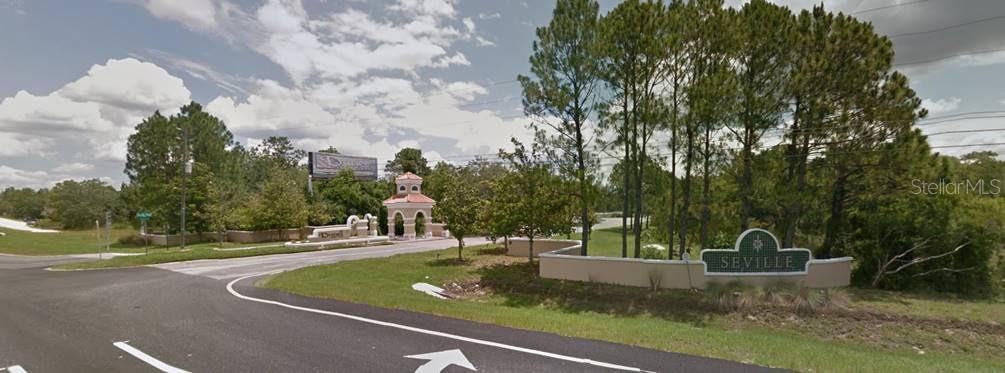 17112 Nicasio Jay Avenue Property Photo
