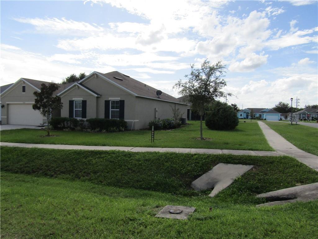 13100 LAUREL CREST COURT Property Photo